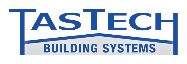 TasTech Building Systems